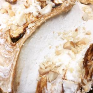 Maui Coconut Crunch